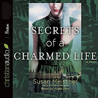 Secrets of a Charmed Life book cover
