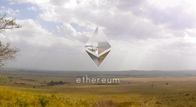 A Huobi, uma das maiores bolsas chinesas em cryptocurrencies, anunciou que a negociação da Ethereum entrará em operação em 31 de maio de 2017