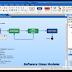 Software Ideas Modeler Download, Software Ideas Modeler License File