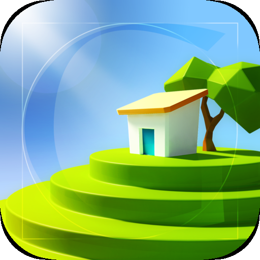 Godus - Time is precious