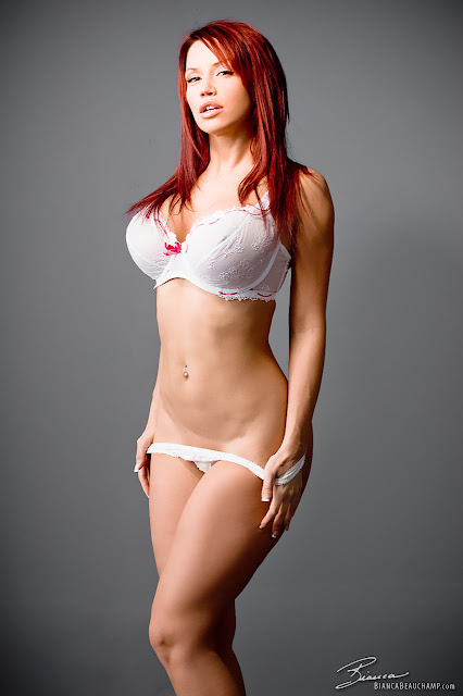 Bubble Butts And More Bianca Beauchamp-9229