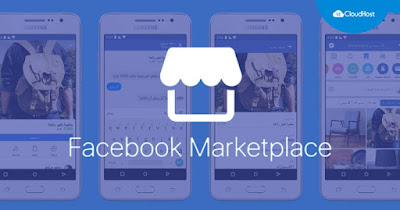 Tips Berjualan di Facebook Marketplace
