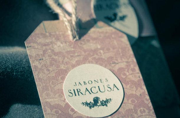 Jabones Siracusa-48540-asieslamoda