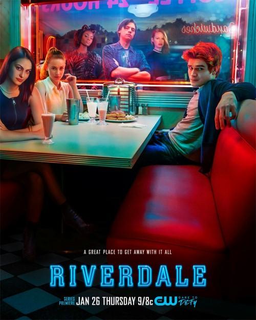 http://www.filmweb.pl/serial/Riverdale-2017-766485