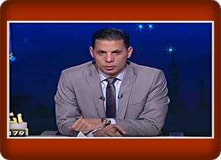 برنامج انفراد حلقة 30-6-2016 مع سعيد حساسين