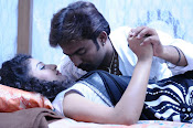 21st Century Love movie photos gallery-thumbnail-1