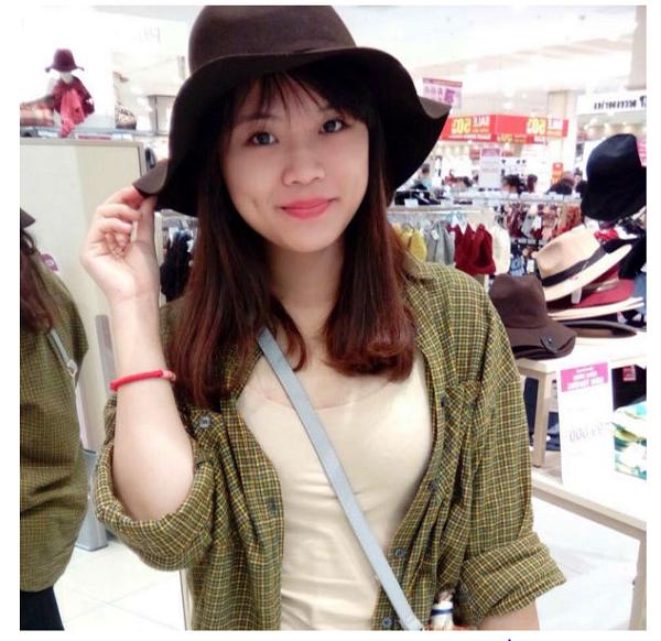Cô sinh viên Ngoại giao giảm 12kg chỉ nhờ gập bụng hàng ngày