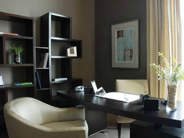 Fresh and Natural Office Style Ideas Fresh and Natural Office Style Ideas Fresh 2Band 2BNatural 2BOffice 2BStyle 2BIdeas7
