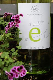 Elbling Biewers