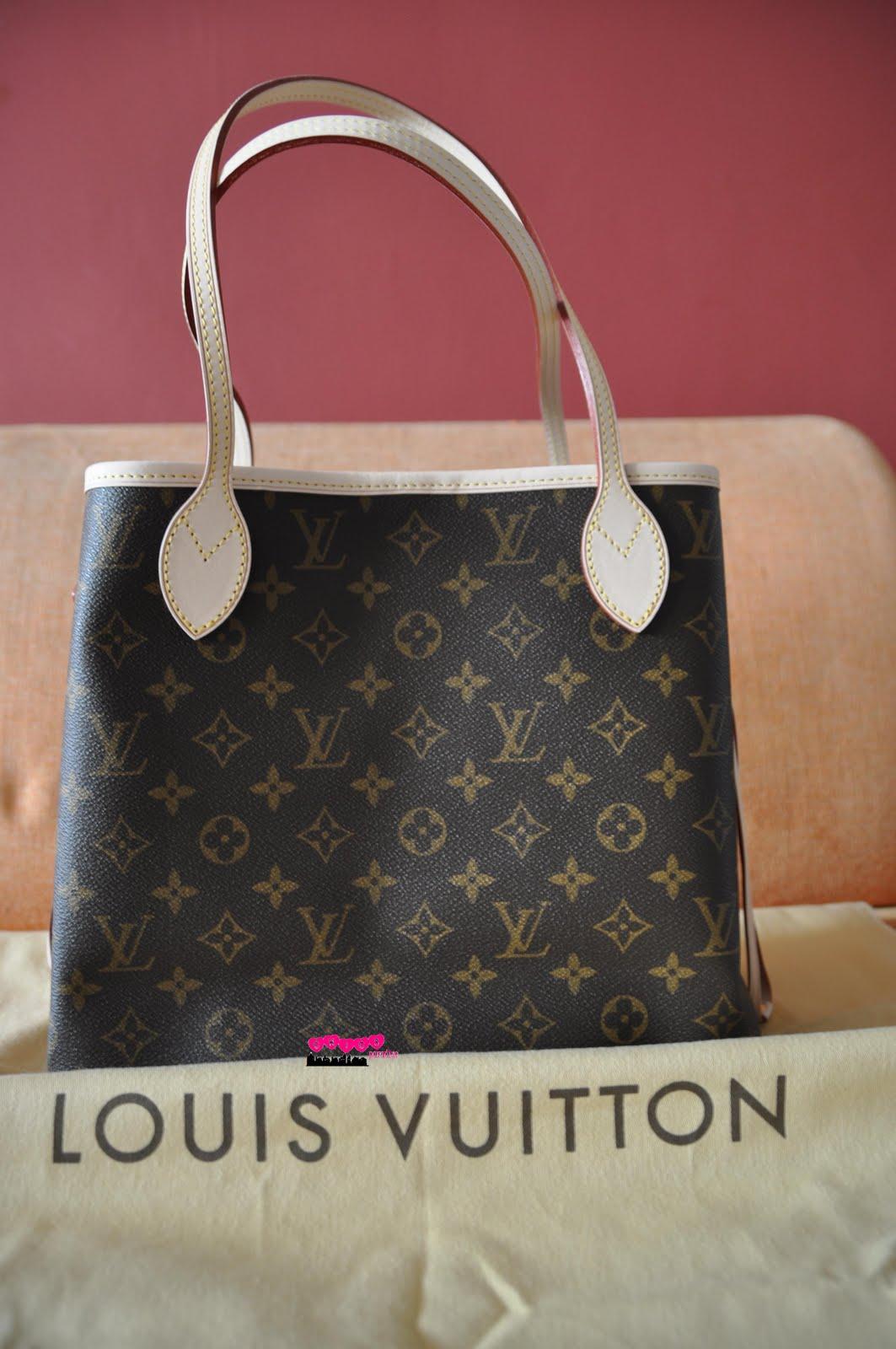 9038ed68f2e7 cheap louis vuitton mahina leather for men buy louis vuitton antheia ...