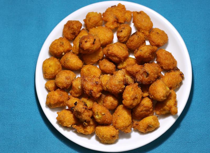 Moong dal bhajiya recipe best bhajiya snacks foodies the bhukkad aur aapko ye recipe pasand aayi to aapke family aur friends ke sath share zarur kare forumfinder Image collections