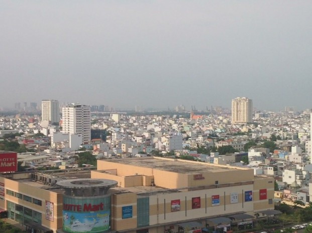 2-ban-can-ho-sunrise-city-quan-7-south-nhin-lotte-mart
