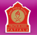 APS Patiala Recruitment  2020- 15 Apply www.apspatiala.com