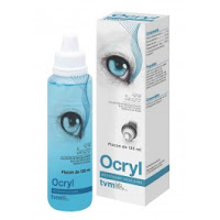 Ocryl 135 ml