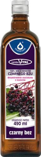http://oleofarm.pl/produkty/fabryka-zdrowia/esencje-natury/sok-z-owocow-czarnego-bzu-sambuvital/
