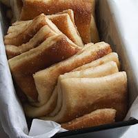 http://www.bakingsecrets.lt/2015/09/plesomas-cinamono-juosteliu-pyragas.html