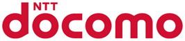 DOCOMO develops 8-Band Power Amplifier for Cell Phones