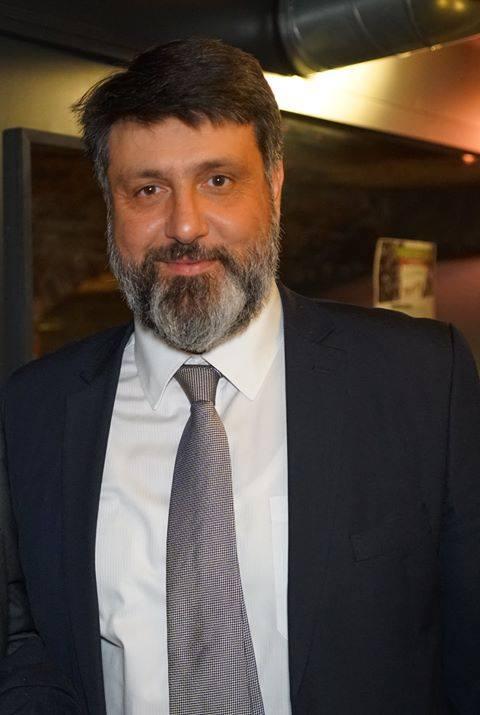 Μήνυμα Β. Κυρίτση (Δήμαρχος Κασσάνδρας) για τους επιτυχόντες των Πανελλαδικών Εξετάσεων