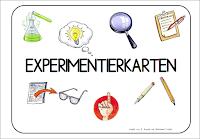 https://www.dropbox.com/s/f8qbaoruwua5i6f/AE_ExperimentierkartenPW.pdf?dl=0