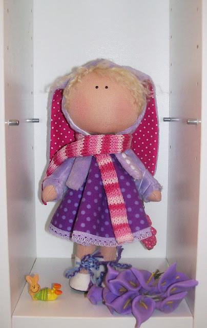 """кукла текстильная, выставка """"формула рукоделия"""", Самара 2016"""