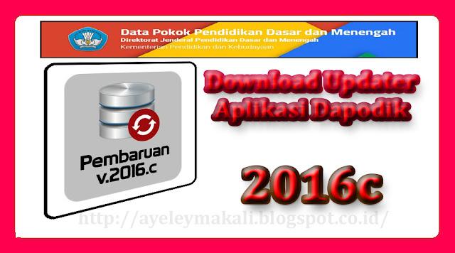 http://ayeleymakali.blogspot.co.id/2016/11/download-updater-aplikasi-dapodik-2016c.html