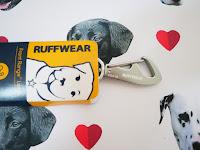 ruffwear lead clip