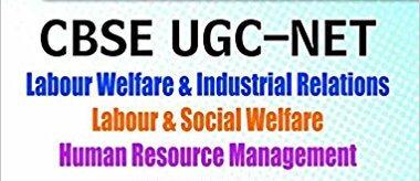 Ugc Net Management Study Material Pdf