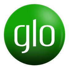 How to Get 200% instant bonus on every Recharge on both New & Old GLO simcard