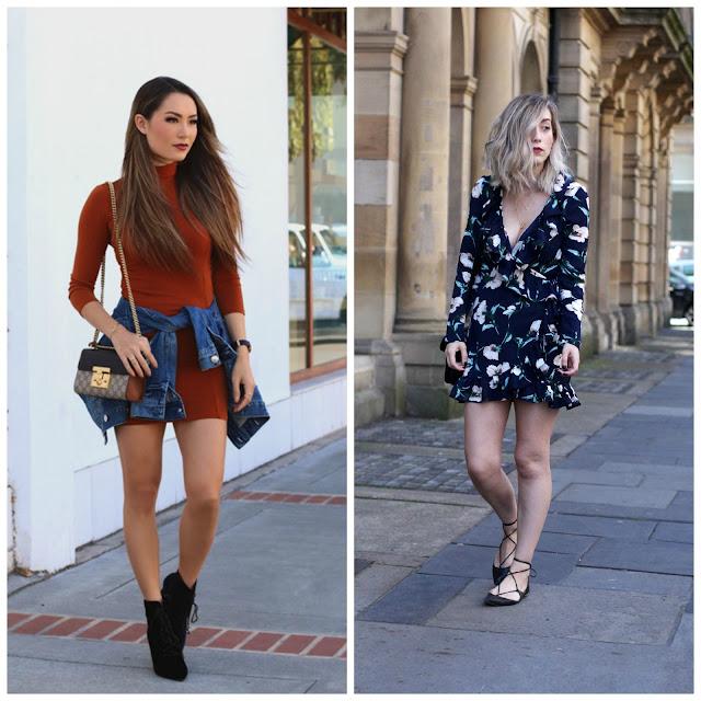 October Blogger Picks 13