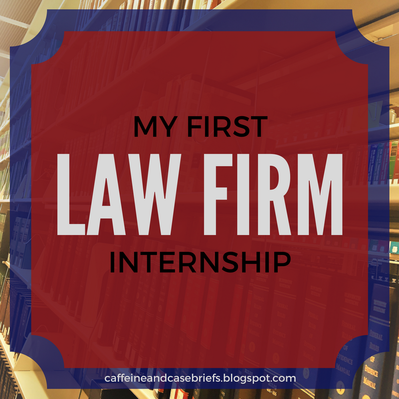 my first internship This following story is not about how to format your resume or what algorithms and data structures to memorize i am going to share you the mistakes i made and what worked well in my first internship.