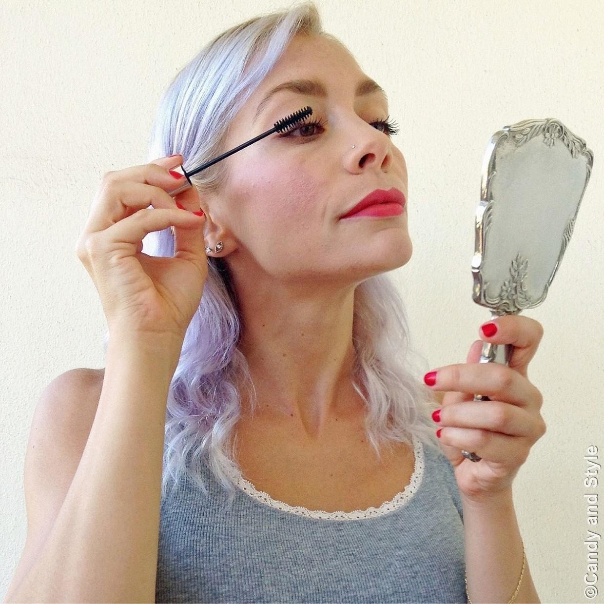 Natural Paraben Free Skincare