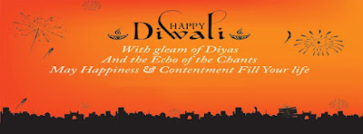 happy-diwali-2018-fb-cover-page-images