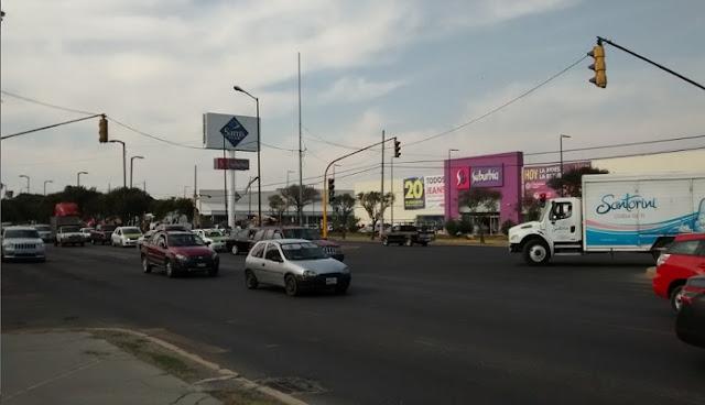 Autos de Toluca