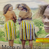 Download Rose muhando ft Oliva wema - Moto ni ule ule