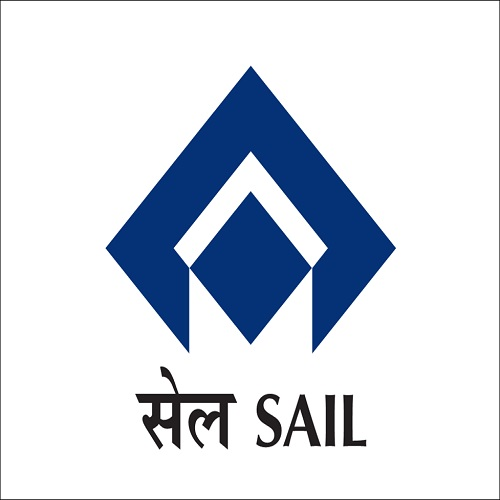 Image result for SAIL BOKARO Recruitment 2016