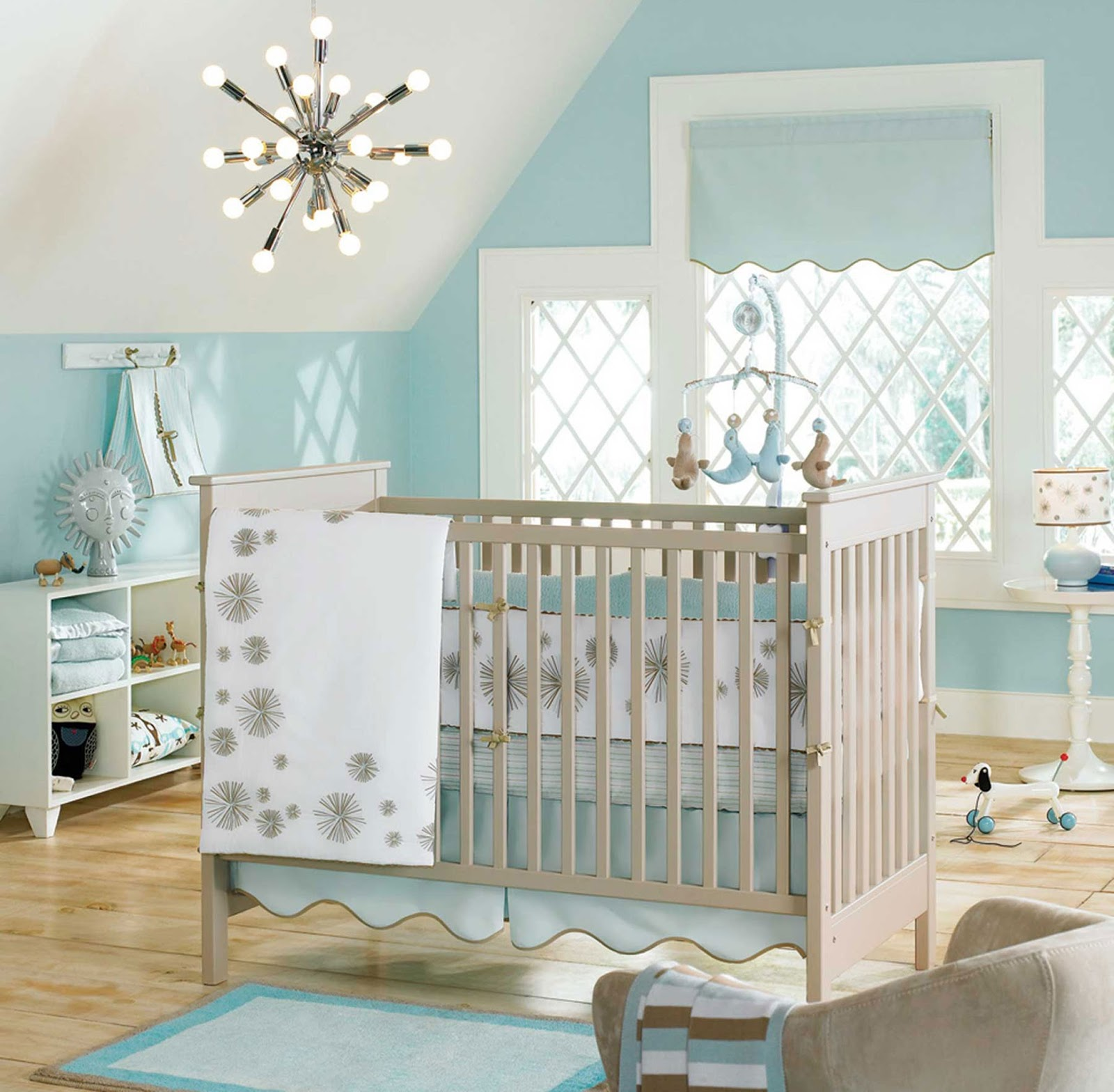 gray nursery furniture. Cool Nursery Furniture. No Comments: Furniture Gray
