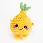 https://www.fairisleyarn.com/wp-content/uploads/2017/07/Amigurumi-Onion-Crochet-Pattern.pdf