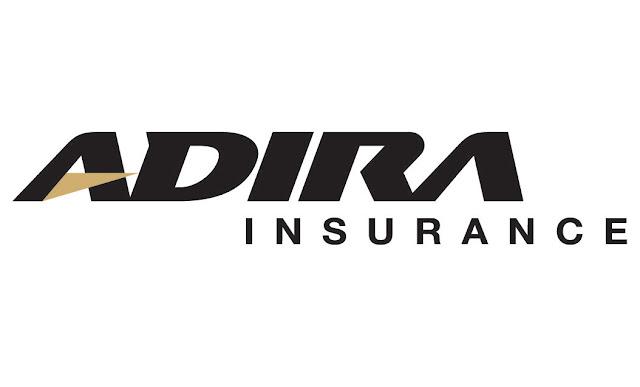 Nikmati Layanan Asuransi Kendaraan Terbaik Dari Autocillin