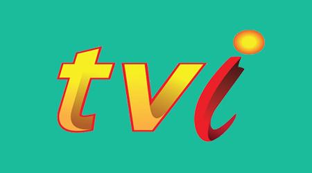 TVi online