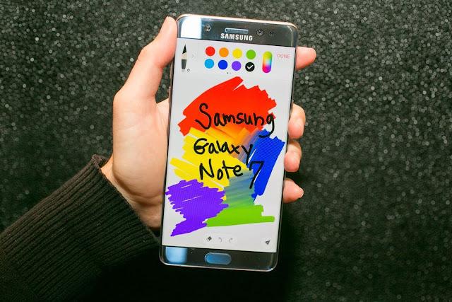 samsung-galaxy-note-7-jpg.