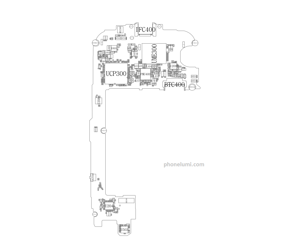 samsung j7 schematic diagram