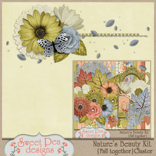 http://www.sweet-pea-designs.com/blog_freebies/SPD_Nautures_Beauty_Fall_Together_Cluster.zip