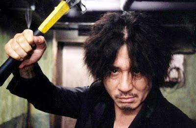 Film Thriller Korea Terbaik