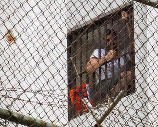 Foro Penal: Presos políticos se elevaron de 11 a 93 desde 2013