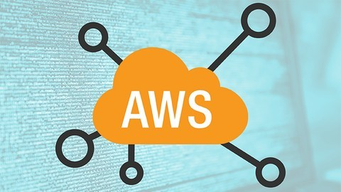 Big Data on Amazon web services (AWS) Cloud - 2018