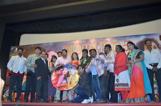 Amavasai Tamil Movie Audio Launch Stills  0058.jpg