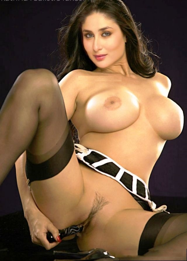 Showing porn images for katrina kalf xxx porn