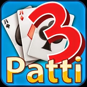 Indian poker hack apk - Online Casino Portal