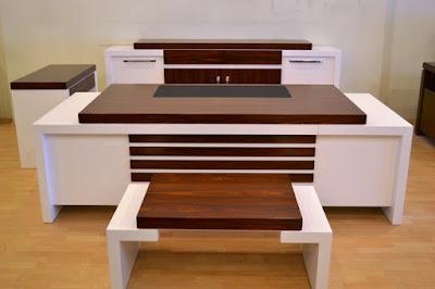 ankara,makam masası,makam masaları,yönetici masası,yönetici masaları,patron masası,lake makam,makam takımı,ofis takımı