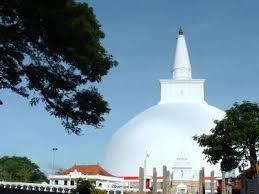 Ruwanweli Maha Seya